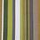 Thumbnail: Sunbrella Stripe - Carousel Limelite