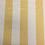 Thumbnail: Yellow Wide Stripe Outdoor