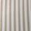 Thumbnail: Natural Stripe - Off White - Natural