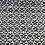Thumbnail: Blue Geometric - Hexagons - Tribal