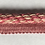 Thumbnail: Pink Twisted Cord