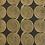 Thumbnail: Light Brown Textured Swirls