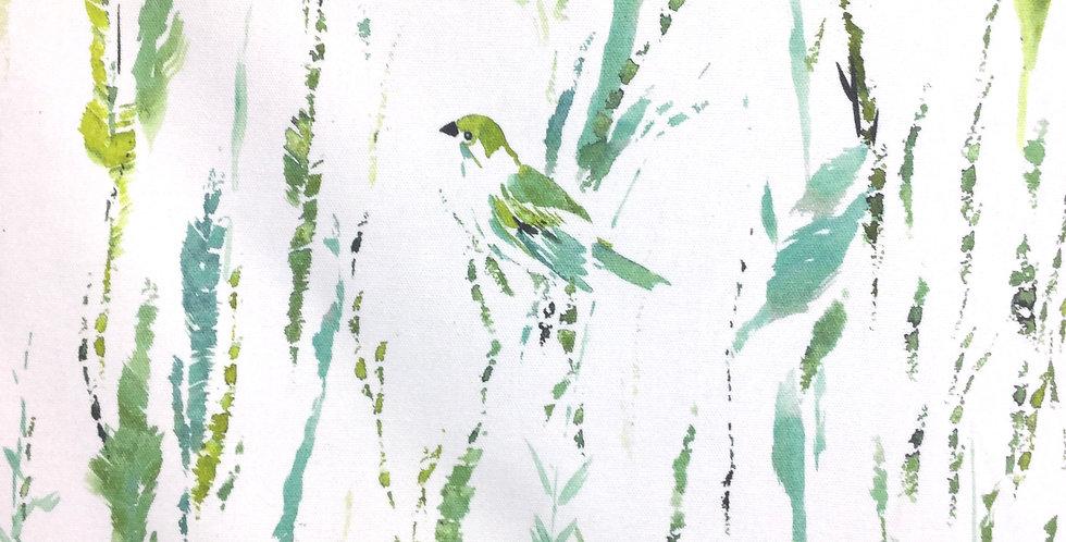 Annie Selke Tweet - Bird