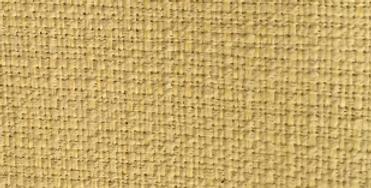 Lemon-drop - Woven - Essence - Yellow