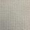 Thumbnail: Light Blue - Crypton R/R