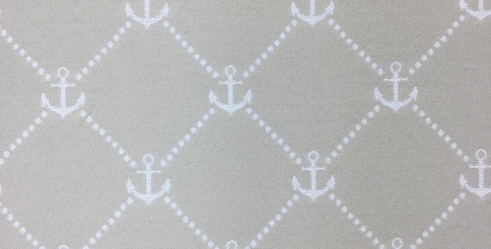 Natural Diamond Anchors