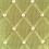 Thumbnail: Green  Diamond and Dot