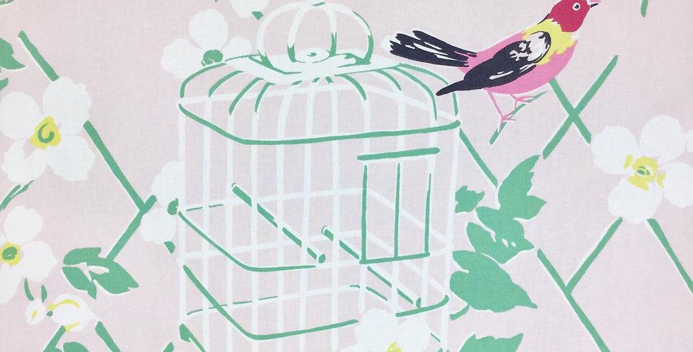 Kate Spade - Birdsong - Pink