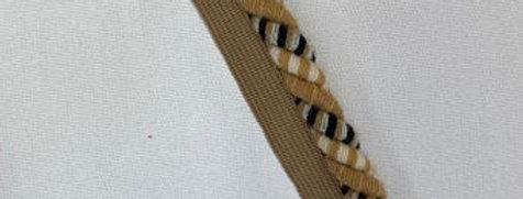 Jester Stripe Cord