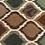 Thumbnail: Empire Forrest - Sunbrella