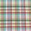 Thumbnail: Multicolor - Plaid - Quilt