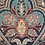 Thumbnail: Empire City - Woven Fabric