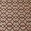 Thumbnail: Folio Terracotta - Sunbrella