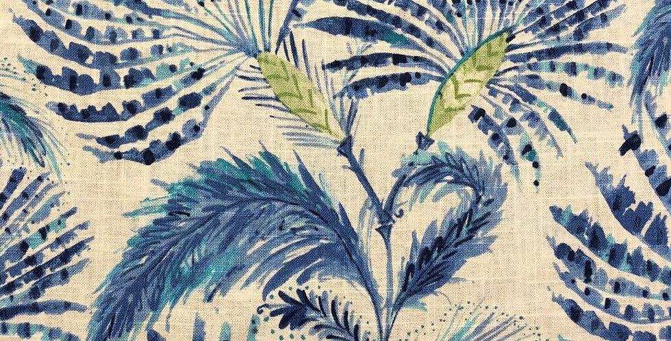 South Beach Style - Palm - Dena Home