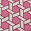 Thumbnail: Bubble Gum Geometric