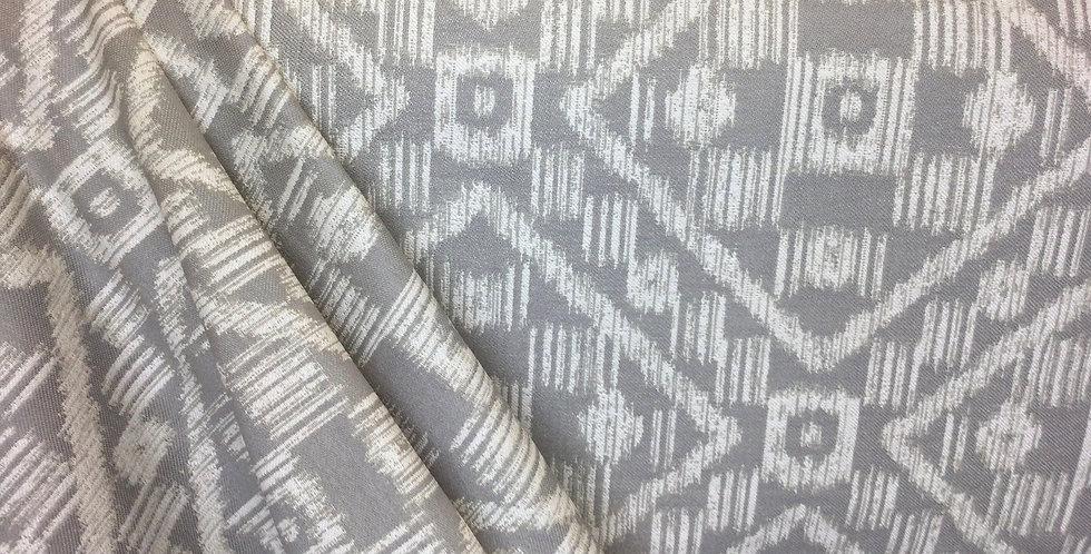 SD- Block Island - Color Dolphin - Outdoor Fabric - Custom Coastal Outdoor