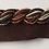 Thumbnail: Seafoam - Brown - Copper - Lip Cord