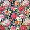 Thumbnail: Bright Multicolor Flower