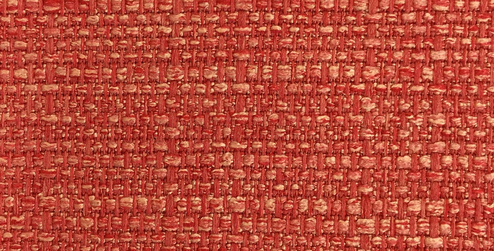 Woven Coral