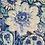 Thumbnail: Sweet Summer Blueberry