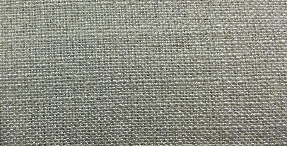 Light grey woven - Madison sterling