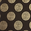 Thumbnail: Brown Geometric Circles