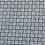 Thumbnail: Terrasol Breezeway - Navy Blue