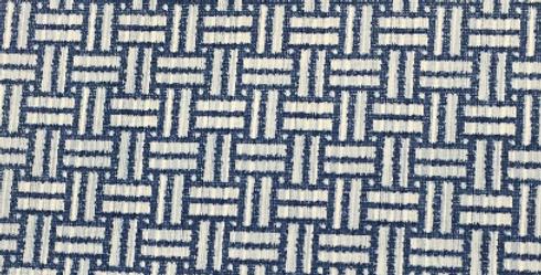 Terrasol Breezeway - Navy Blue