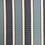 Thumbnail: Shades Of Blue - White - Stripes
