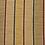 Thumbnail: Tan/Red Stripe - Sunbrella
