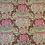 Thumbnail: Brown - Pink - Green Floral