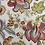 Thumbnail: Vibrant Multicolor Floral