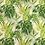 Thumbnail: Solei Jungle Green - Duralee