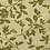 Thumbnail: Textured Green Leaves