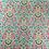Thumbnail: Bohemian  Ikat - Pink - Aqua