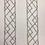 Thumbnail: Gray Bamboo - Sarah Richardson Design