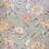 Thumbnail: Light Blue Floral