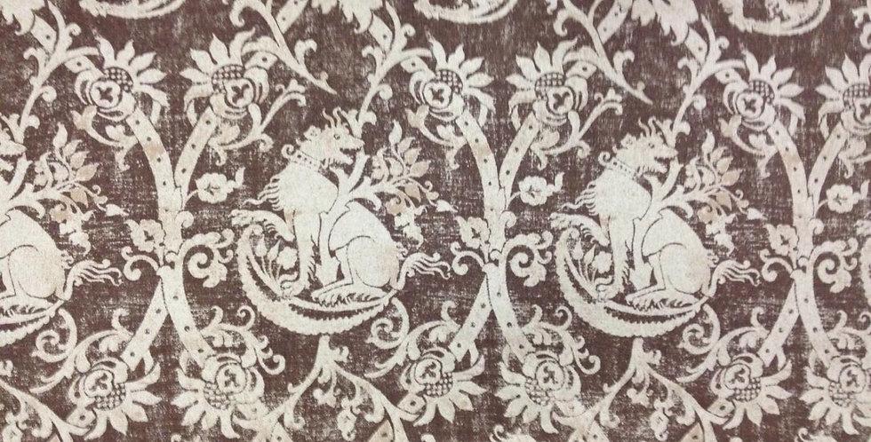 French Laundry Royal Dog