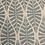 Thumbnail: R-Lara Mineral - Blue Leaf - Woven