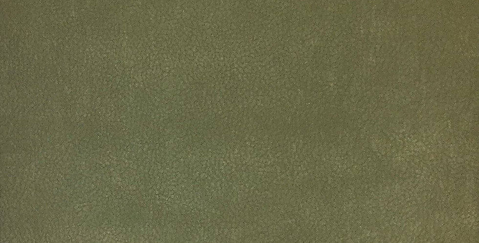 Green Textured Solid