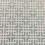 Thumbnail: Mint - Blue - Geometric Squares