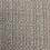 Thumbnail: Jackie-O Gunmetal - Silver Woven