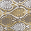 Thumbnail: Aura Honey - Sunbrella