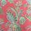 Thumbnail: Bright Pink - Green - Blue - Floral