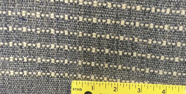 Penelope Silver Fabric - silver fabric