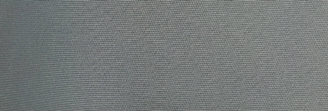 Light Blue - Ribbed - Solid