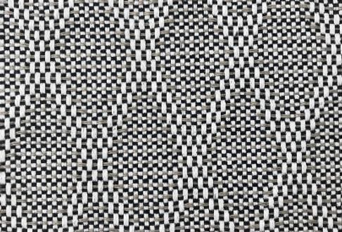 Modern woven diamond