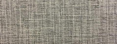 Black - Gray - Beige - Woven