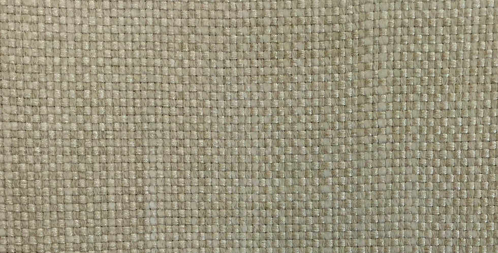 Sand Woven Solid