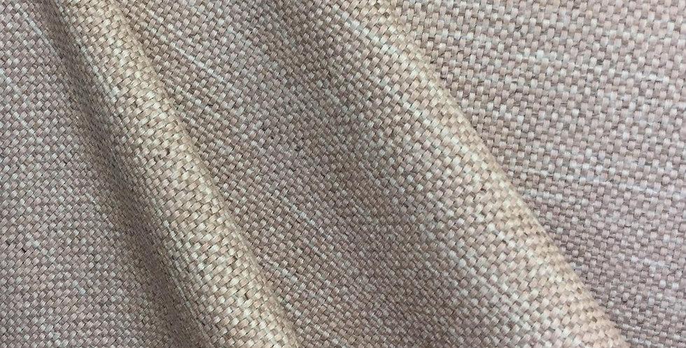 Blush Woven Upholstery - Moose Blush